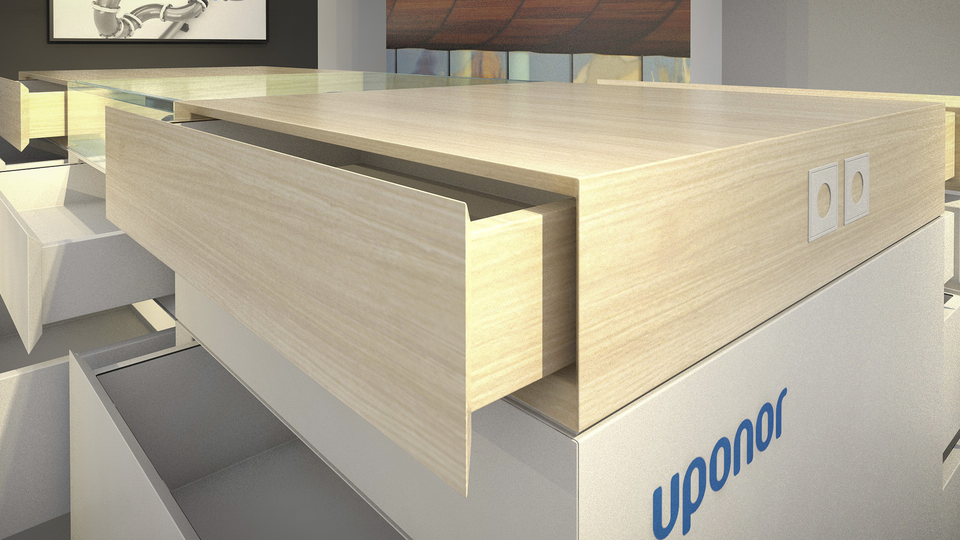 bruderdesign uponor